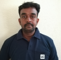 Santhakumar A - Electricians