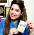 Chhavi Khaneja - Astrologer