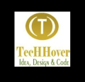 Techhover Infotech - Web designer
