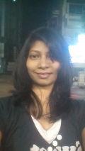 Dr Asmita C. Moharkar - Physiotherapist