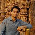 Jatin Kumar Chauhan - Architect