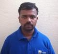 Saravanan Arumugam - Plumbers