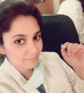 Sumera Khan - Physiotherapist