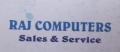 Mohammed - Cctv dealers