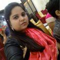 Advocate Geeta Singh Tomar - Property lawyer