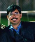 ABHISHEK N. SHUKLA - Property lawyer