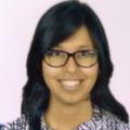 Juhi Baid - Physiotherapist
