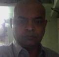 Seetharam AG - Lawyers