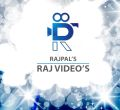 Raj Rajpal - Wedding photographers