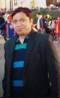 Anish Singh  - Property lawyer
