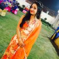 Himani Singla - Birthday party planners