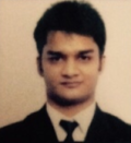 Mayank aggarwal - Divorcelawyers