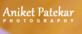 Aniket Patekar - Wedding photographers