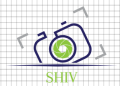 Shiv - Baby photographers