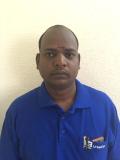 Balamurugan P - Electricians