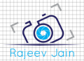 Rajeev Jain - Wedding photographers