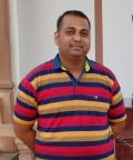 Shantanu Paralikar - Interior designers