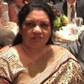 Veena Verma - Astrologer