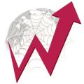 Web Rankey - Web designer