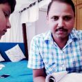 Avinash Ranjan - Tutors english