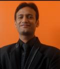 Jitendra Singh - Contractor