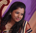 Puja Agarwal - Ca small business