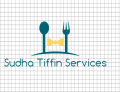 Sudha - Healthy tiffin service