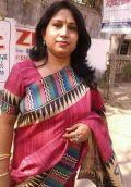 Archana  Shastri - Astrologer