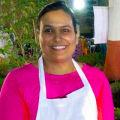 Ankita Maheshwari - Wedding caterers
