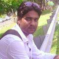 Noman Siddiqui - Contractor