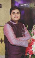 Yogesh Jain - Ca small business