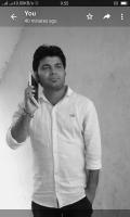 Deepak Agrahari - Tutors science