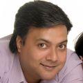 Ajay Shroff - Kitchen remodelling