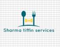 Savita Sharma - Healthy tiffin service
