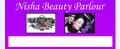 Nisha R. Sanghavi - Party makeup artist
