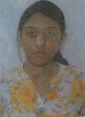 Amrita Bhattacharya - Tutors english