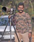 Shashikant Kamath - Personal party photographers