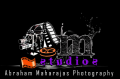 Abraham Maharaja - Baby photographers