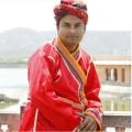 Bhushan Vilas Shah - Wedding photographers