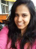 Swarada Shirish Chavan - Physiotherapist