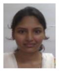 Mandakini Jadhav - Company registration