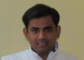 anil Kumar - Lawyers