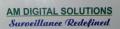 Amit Misra - Cctv dealers