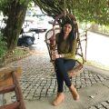 Rupa saha - Tutor at home