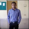 Shivam Garg - Tutors english