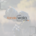 Karan Mutneja - Wedding photographers