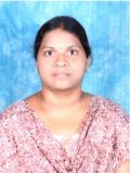 chandrika venkatasubbareddy - Tutors science