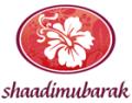 Sudipta Mandal - Wedding planner