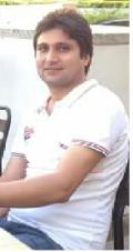 Arun Choudhary - Ca small business