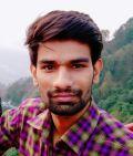 Gaurav - Tutor at home